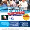 KHC Flyer